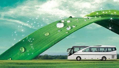 醇基车用燃料给新能源招商带来了新的机遇