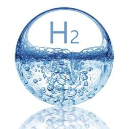 政府扶持让氢能更具竞争力