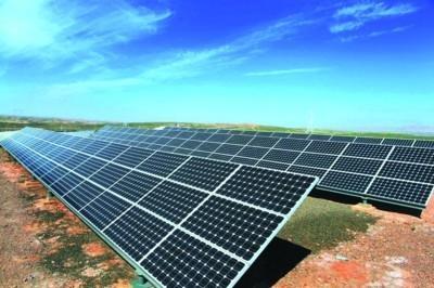 光伏发电新能源厂家仍需坚守质量底线