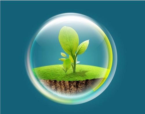无醇水性燃料油是什么做的