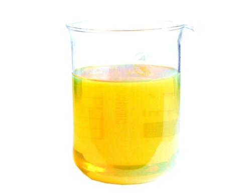 醇基燃料成分有哪些 醇基燃料有什么用途