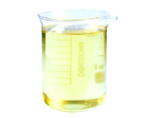 醇基生物燃料的前景和发展优势
