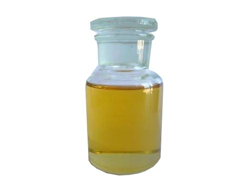 民用醇基燃料3项团体标准通过审查