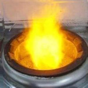 新能源甲醇燃料利国利民,中燃醇基助力产业节能减排引领新风向