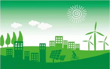 当前最热门的创业项目有哪些?为何要及早入手醇基生物燃料项目?
