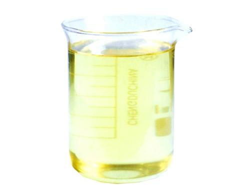 煤质醇基燃料:R93