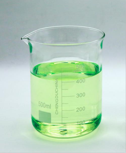 广西煤基生物燃料: R-10